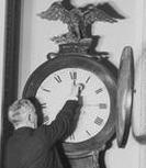 First_Daylight_Savings_Time_Cropped