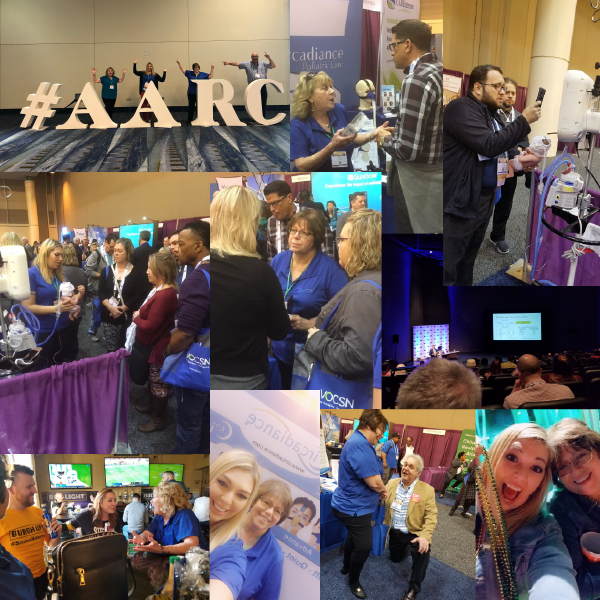 AARC Collage-01-1