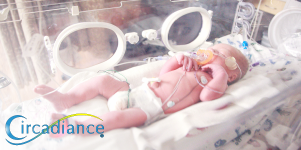 CPAP vs HFNC in the NICU