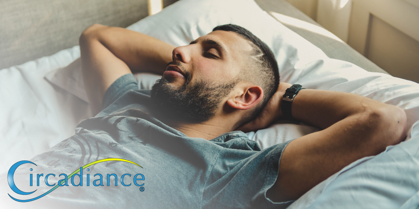 Insomnia, Sleep Apnea & the Pillars of Health