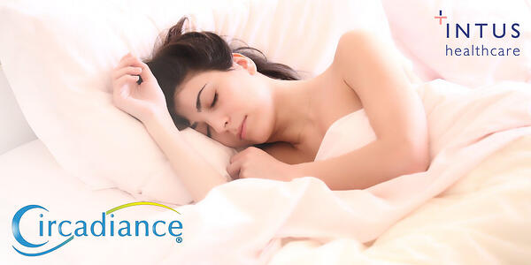 Sleep Tests, Obstructive Sleep Apnea and Intus Healthcare