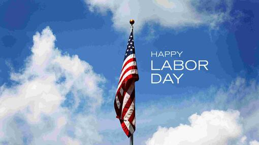 Labor-day-wallpapers