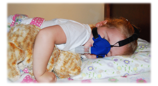 SleepWeaverPediatricChild.jpg