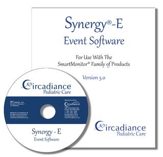 SynergyDVDandCase.jpg