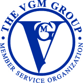 VGM GROUP MSO_281.jpg