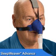 SleepWeaver
