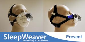 SW Prevent