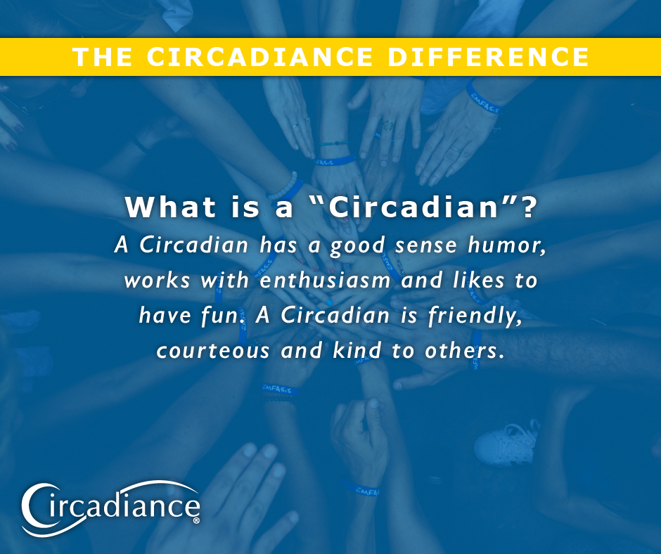 The Circadiance Difference-01